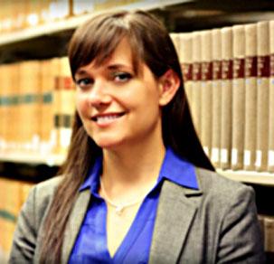 Laura Triplett, Editor