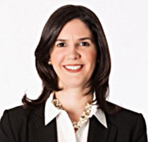 Stephanie Varela, Assistant Editor