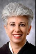 Judge Linda Wells