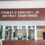 3rd District Court of Appeal Renovation