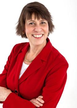 Wendy Loquasto